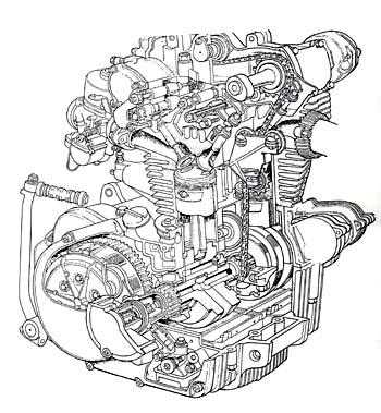 Motorradlexikon