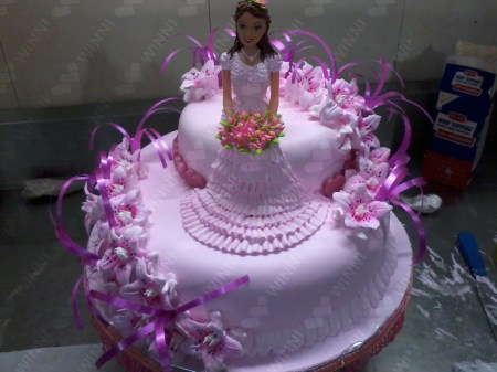 Best Cakes That You Can Buy In Kolkata Winni Cake Flowers