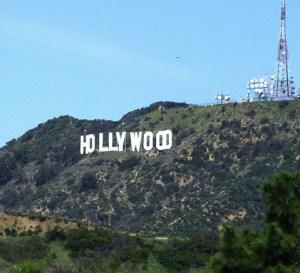 De held van Hollywood, of hoe je van falen je werk kunt maken.