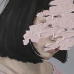 Kanttekeningen: De Vrouw is geen complexe puzzel #MeToo