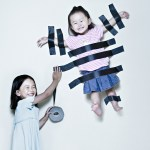 Kanttekeningen: bereid ouders voor op het ouderschap