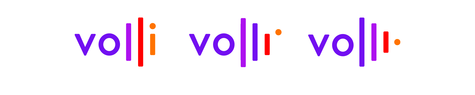 volli_animation