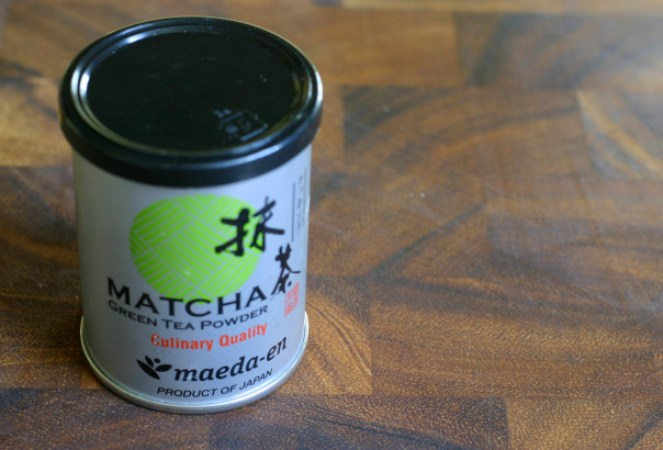 matcha-ice-cream3