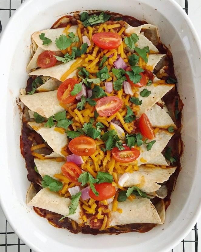 Enchiladas 3.JPG