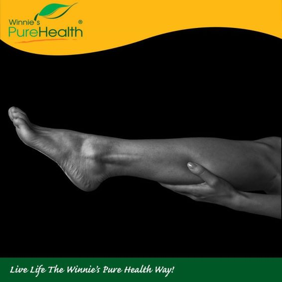 Arthritis article