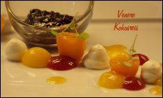 Venere Kokosreis3