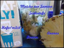 Matchinska2