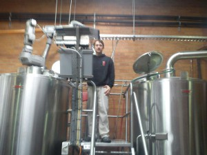all grain brewing instructions