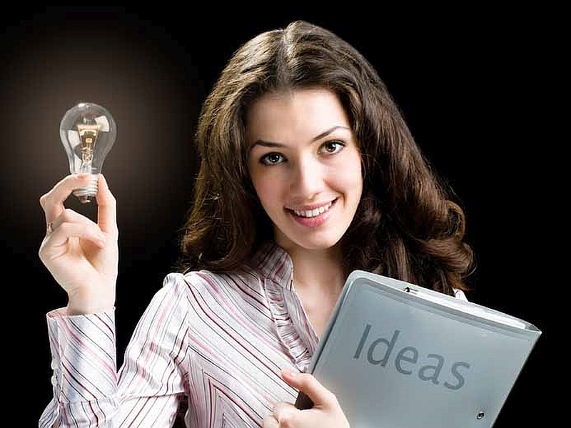 Creative Offline Marketing Strategies for Entrepreneurs