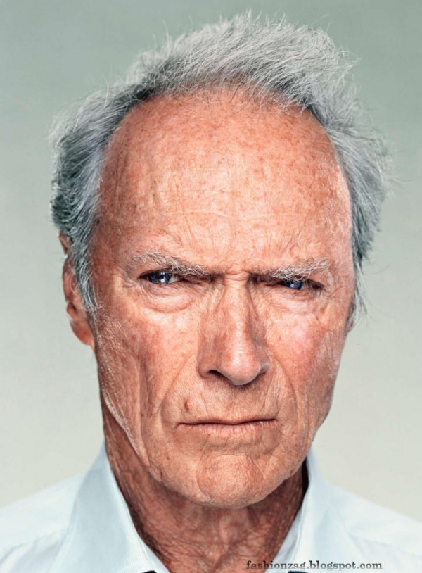09clinteastwood