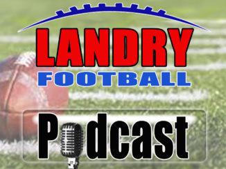 landryfootball
