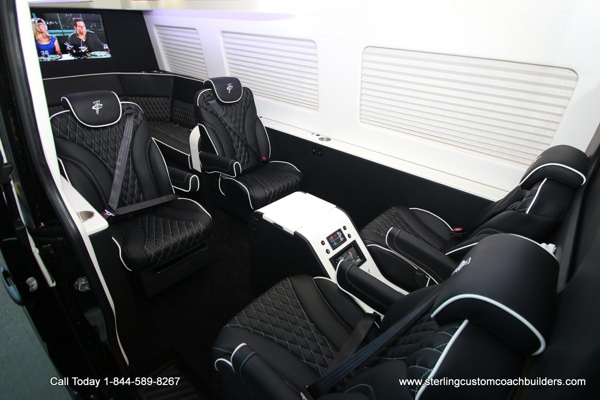 Luxury-Mercedes-Benz-Sprinter-Van-Custom-Conversion-11-Passenger-Penny-Hardaway-18