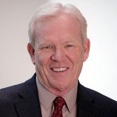 William J. Link