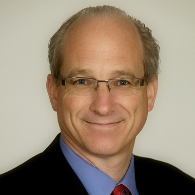 John Pollack, MD