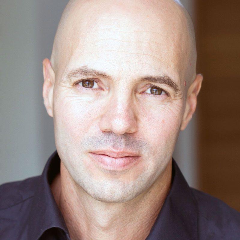 Guy Katsav