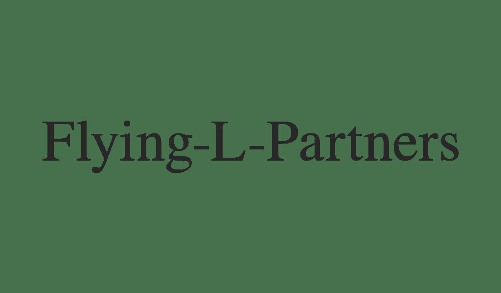 Flying L Partners Logo