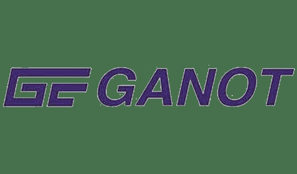 Ganot Logo