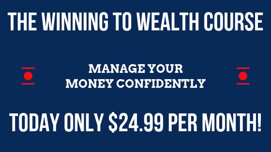 Learn how to create a budget, get out of debt, invest in stocks, and manage your money more confidently.