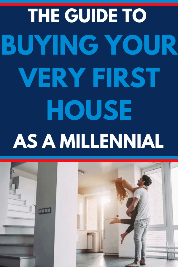 Getting ready to buy your first house? Learn everything you need to know to ensure your first time buying a home goes smoothly.