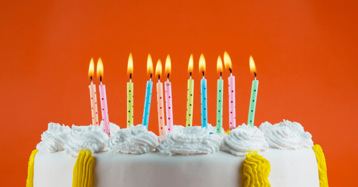 Learn 9 ways one man was able to reach a 6-figure net worth before his 30th birthday.