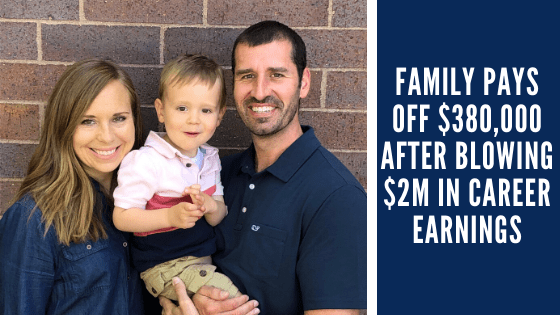 paying off debt, paying off the mortgage, dave ramsey baby steps