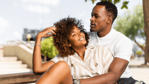 how couples can start to pay off 6 figures worth of debt