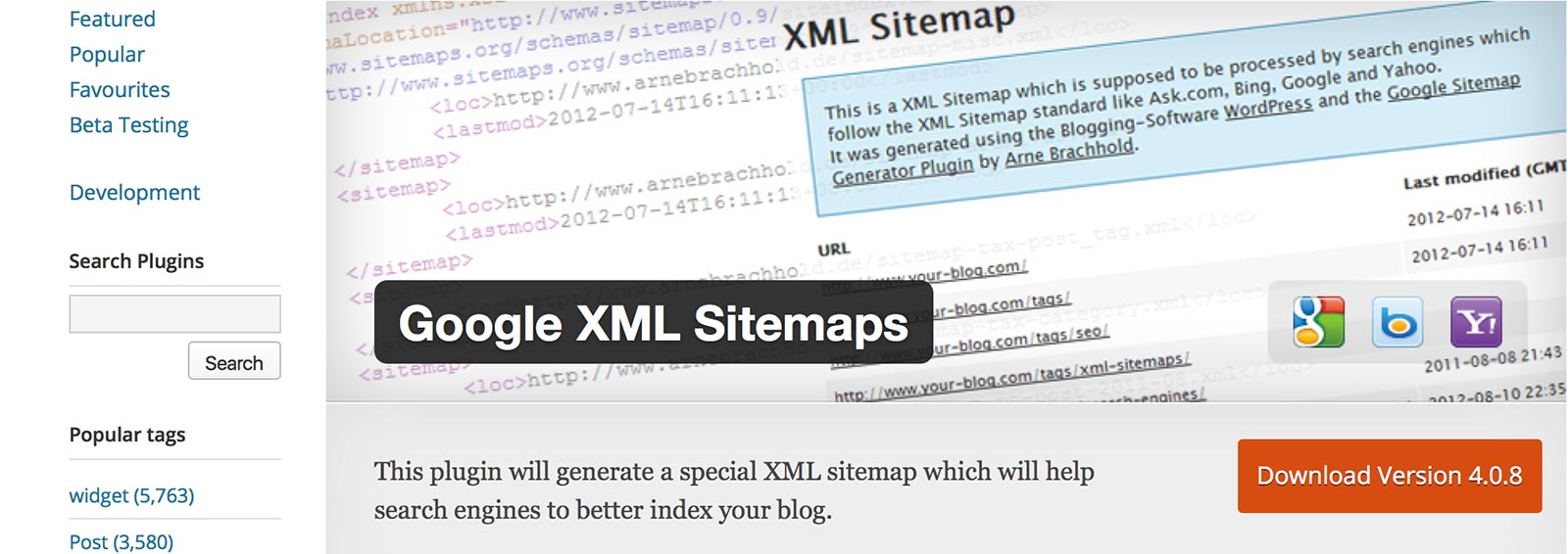 sitemap pt post 10 stunning fabulous split sitemaps with sitemap