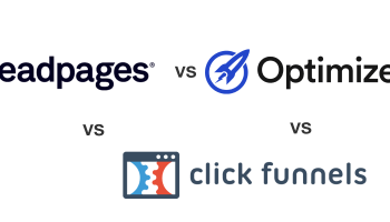 Unbounce Vs Leadpages for Dummies