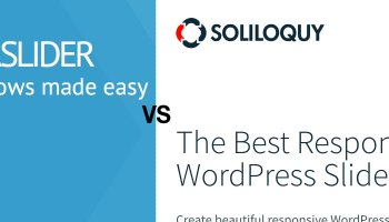 The 6 Best Slider Plugins for WordPress Compared (2019)