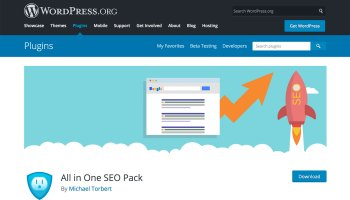 SearchWP Review: An Awesome WordPress-Search Plugin!