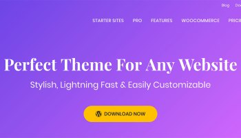 Elementor Page Builder Review: Is It Really All That Good?