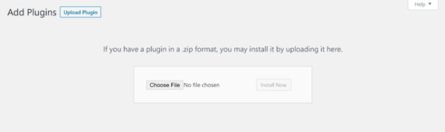 LifterLMS vs WP Courseware: Add Plugins