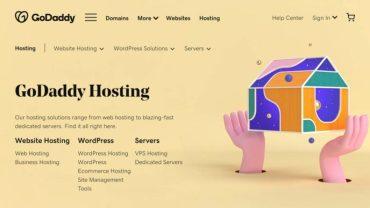 Bluehost Alternatives – HostGator vs GoDaddy – Which Offers the Best Hosting? (2021)