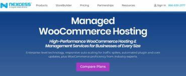 Bluehost Alternatives – WordPress Hosting vs WooCommerce Hosting: Key Differences Explained!