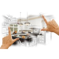 Cabinet Refacing   Kitchen Remodeling - Kitchen Solvers of ...