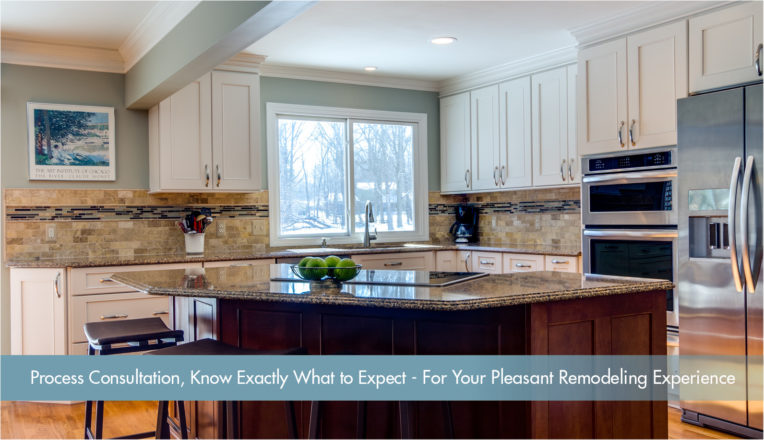 easy kitchen remodel delta faucets solvers of winnipeg specializes in premium solutions for 0 1