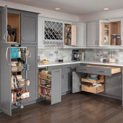 Kitchen Cabinet Photos Small Island For Solvers Of Winnipeg Specializes In Premium Solutions Refacing Storage