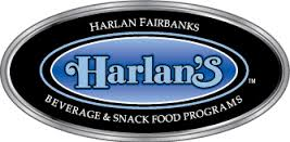 Harelane fairbanks