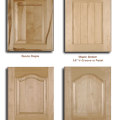 Winnipeg custom cabinetry and countertops cabinetry