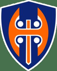 Tapparan_logo