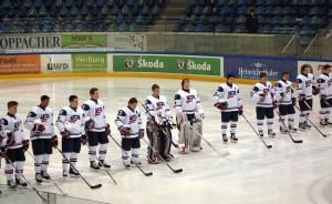800px-USA_U18_Ice_Hockey_Team_2011-04-09
