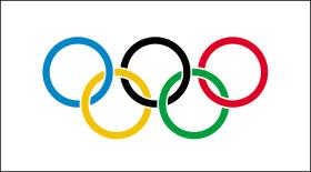 Olympic_flag_border280