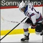 Sonny MIlano2