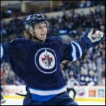 Is the Jacob Trouba Problem Really Resolved?