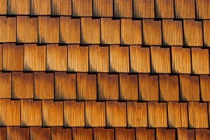 types residential roof shingles