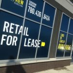 For lease signs winnipeg