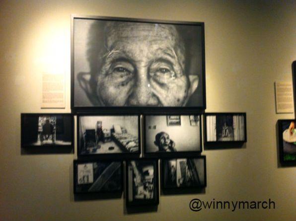 Galeri Foto Jurnalistik ANTARA