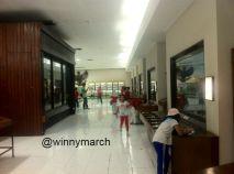 sejarah TNI di museum mandala