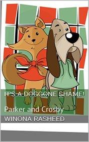 doggone-shame-kindle