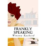 frankly-speaking-ebook-cover